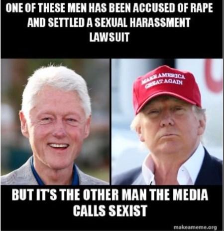 whos-sexist-copy