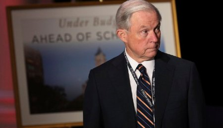 agsessions