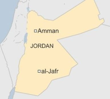 al-jafr_4-11-16
