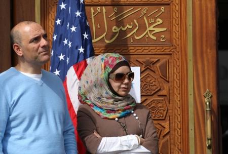 american-muslims-640_0
