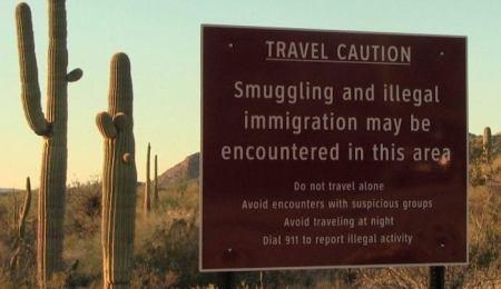 border-sign-in-arizona