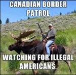 canada-border-patrol