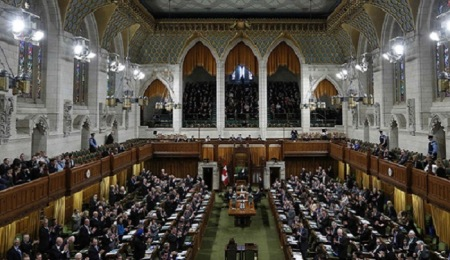 canadian-parliament-passes-anti-islamophobia-motion