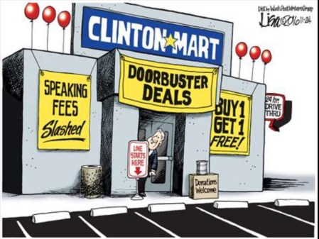 clinton-black-friday