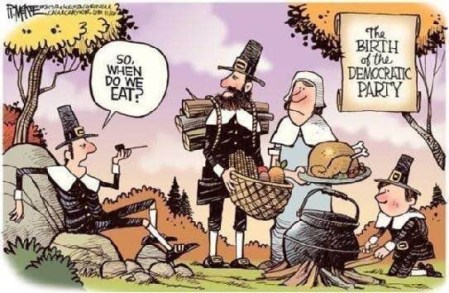 demthanksgiving