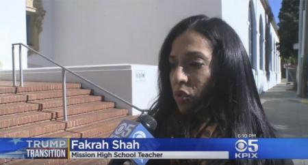 fakhra-shah-sized-770x415xc
