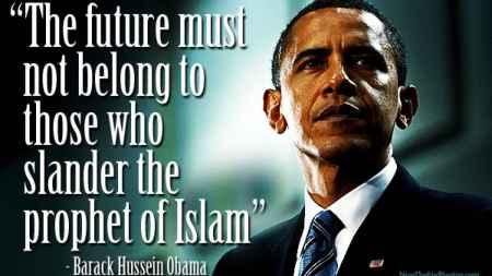 future-must-not-belong-to-those-who-slander-prophet-islam-mohammad-barack-hussein-obama-muslim_1