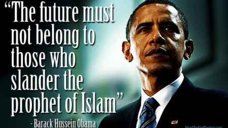 future-must-not-belong-to-those-who-slander-prophet-islam-mohammad-barack-hussein-obama-muslim_1