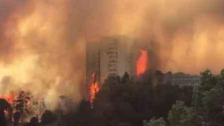 haifa-fire-678x326