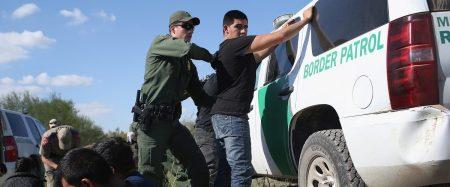illegalalien