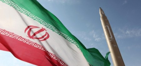iranscam