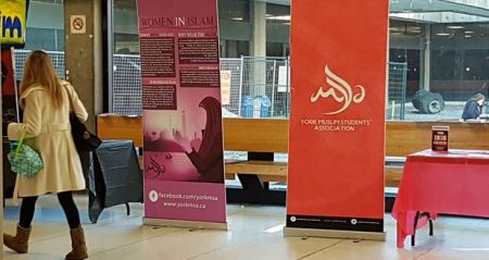 islam-awareness-week-at-york-u-4-photo-cijnews