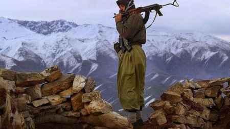 kurdishfighters