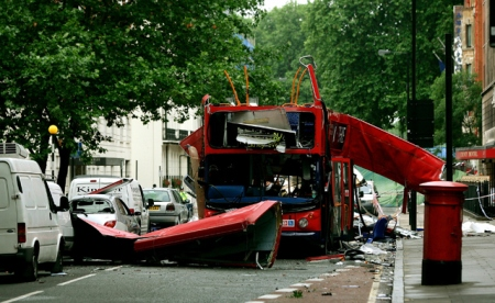 london-2005-bombings-ip_0