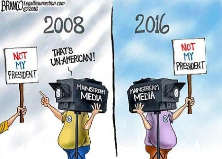 media-chooses