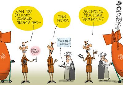 nukeaccess