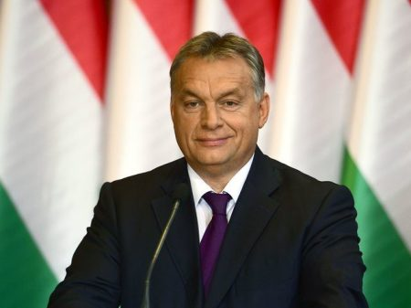 orban1