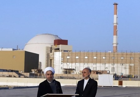 rouhani_and_salehi_in_bushehr_nuclear_plant_1-1