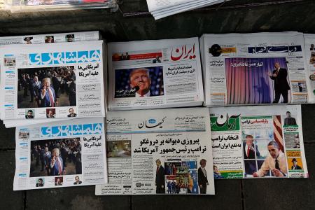 trump_election_iran_9-11-16