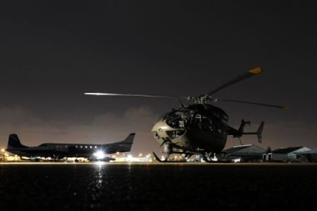 uh-72_opt