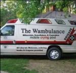 wambulance