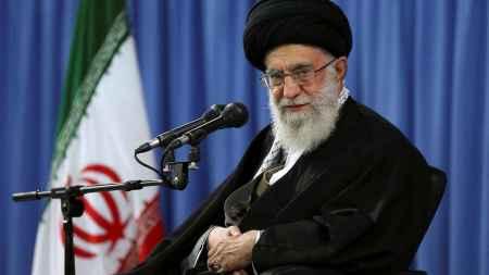 4_142015_mideast-iran-nuclear-118201