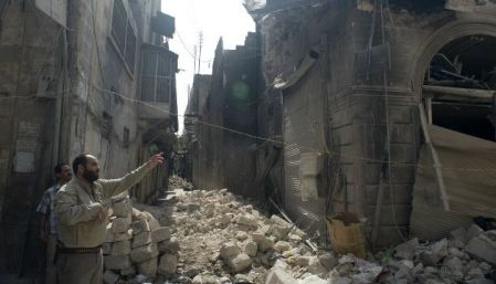 aleppo-damage_9-15
