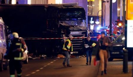 berlin-christmas-market-truck-attack