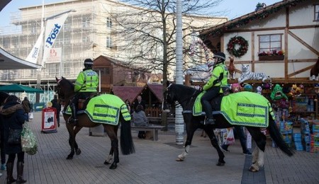 bristol-police-uk