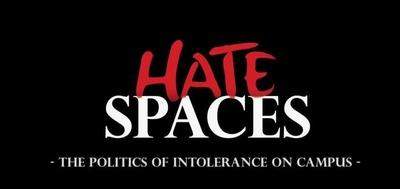 hatespaces