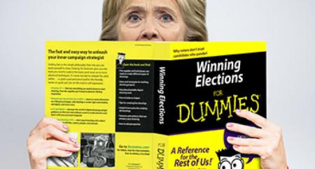 hillary_dummies_book_article_grid_5-11-16-2-sized-770x415xc