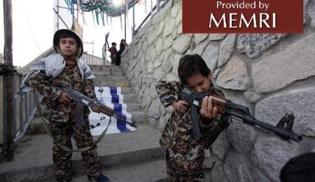 iran-jihad-theme-park