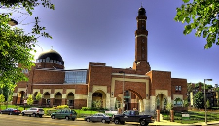 islamic-society-of-boston-cultural-center
