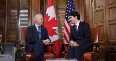 justin-trudeau-meets-with-joe-biden-photo-twitter-joe-biden