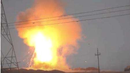 mosul_iraq_destroyed_tank_12-16