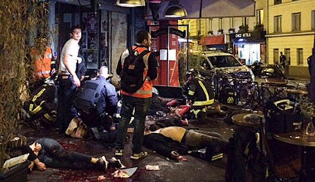 paris-jihad-attack-1