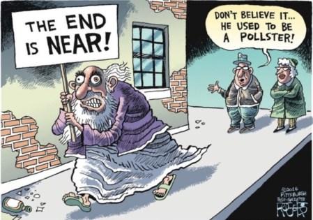 pollster-end