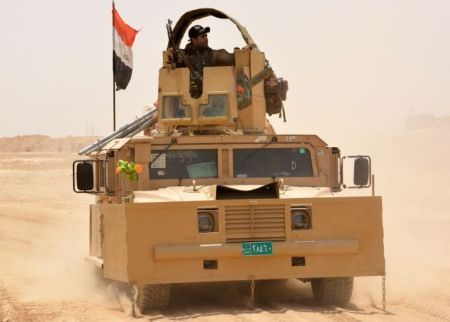 qayyarah_iraqi_forces_12-16