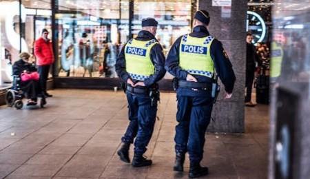 swedish-police-1