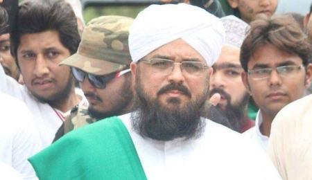 syed-muzaffar-shah-qadri