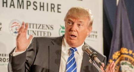 trump-primaries-sized-770x415xt