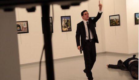 turkish-assassin-of-russian-ambassador