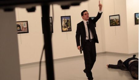 turkish-assassin-of-russian-ambassador