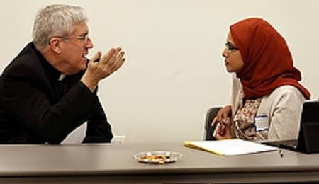 catholic-muslim-dialogue