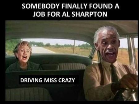 drivingmscrazy