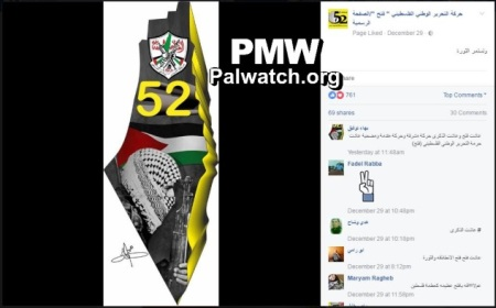 fatah-fb-map