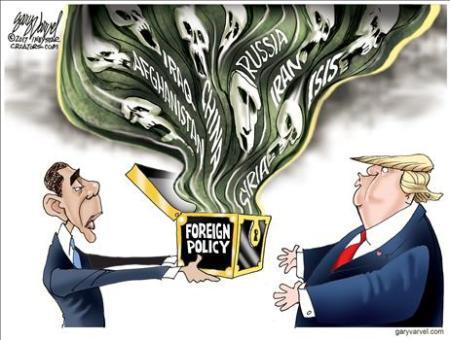 foreignpolicyhandover