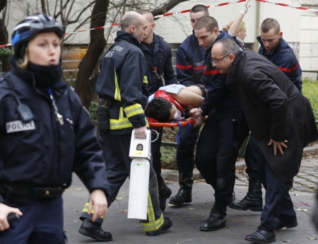france-charlie-hebdo-attack-ip_2