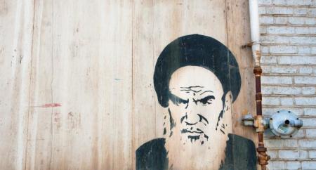 iran-ayatollah-sized-770x415xt