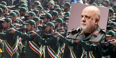 iran-revolutionary-guards-atta-kenare-afp-getty-with-ira-masjed-640-320i